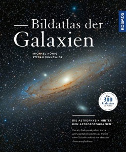Bildatlas Cover