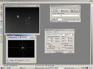 AG MX7C Guiding VDB142Sm
