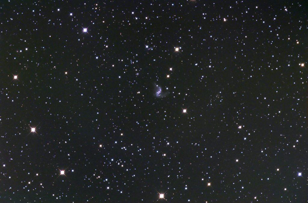 IC1298 | Draco