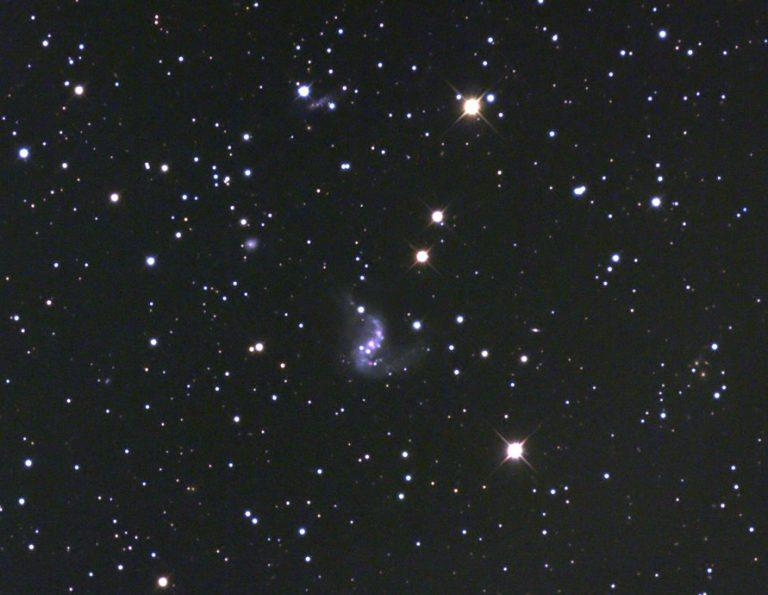 IC1298 | Draco - Detail