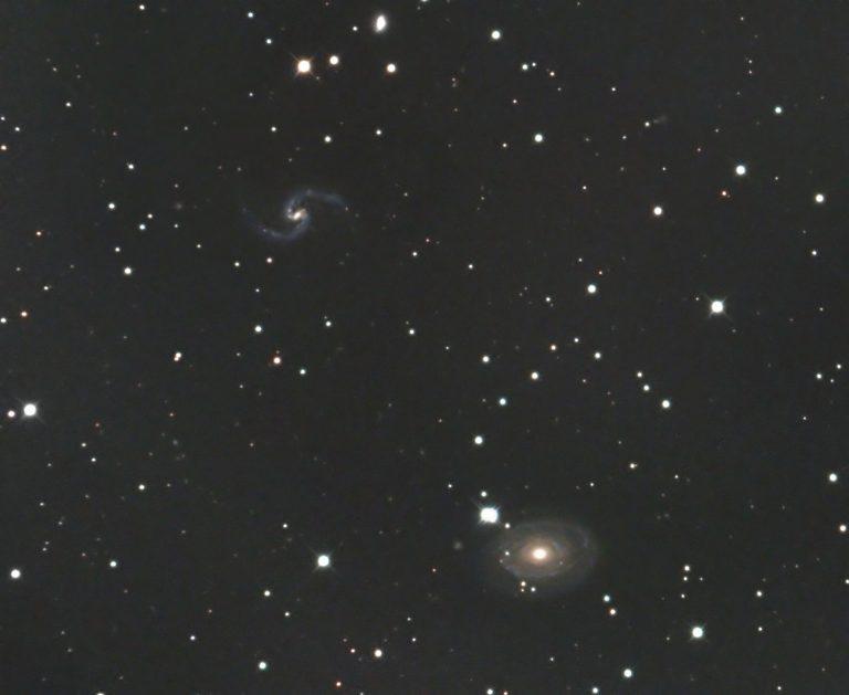 IC 167