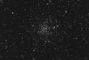 M 71 | Sagitta