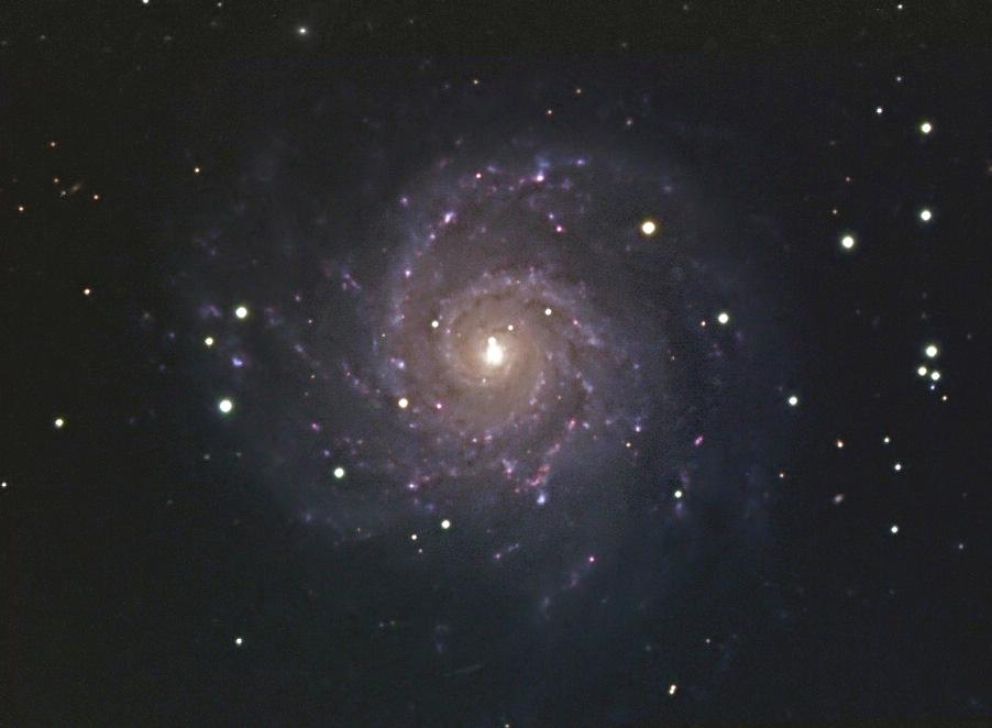 m74.M703LRGB2