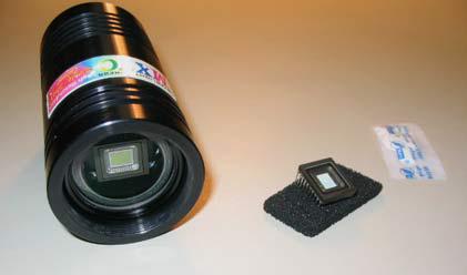 MX7 7C Start