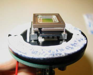 Color-MX7-2-MX716-Mono Chip