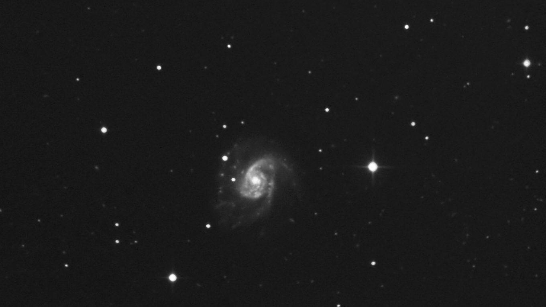 NGC 3162 | Leo