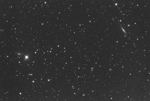 NGC 6969 | Triangulum