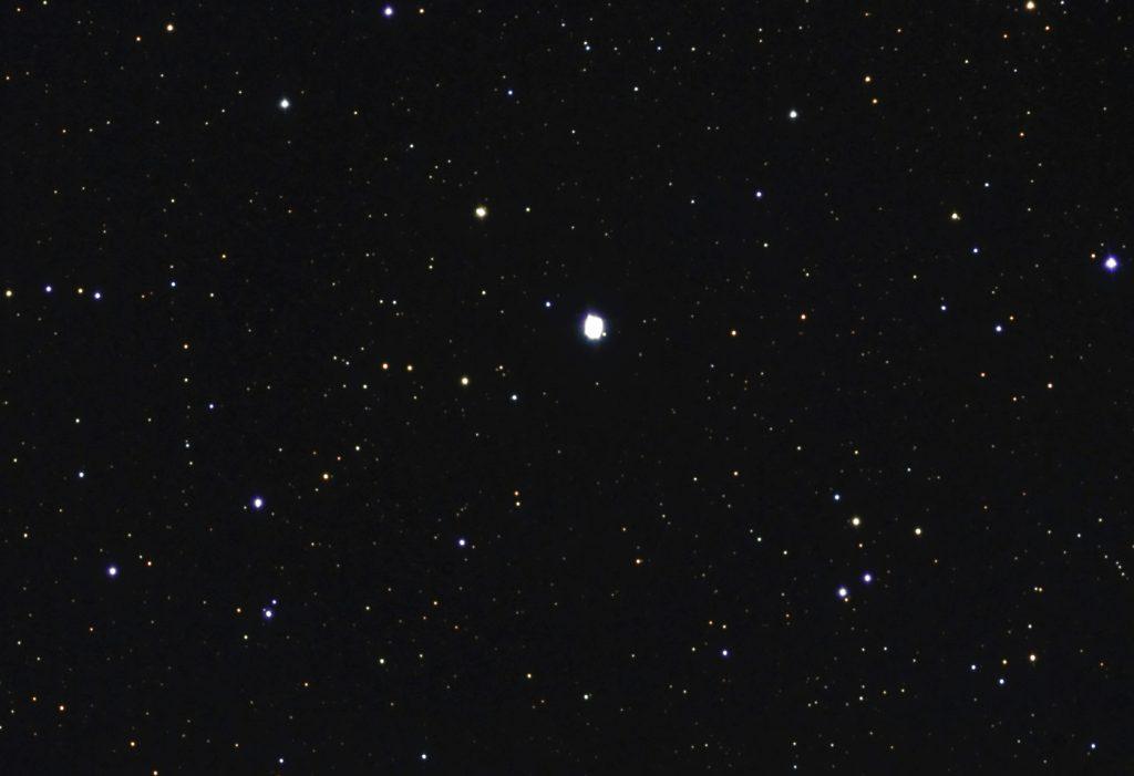 NGC7027 | Cygnus