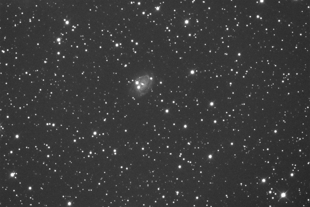 UGC11638 | Delphinus