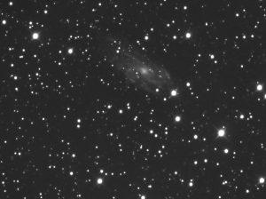 UGC11707 | Delphinus