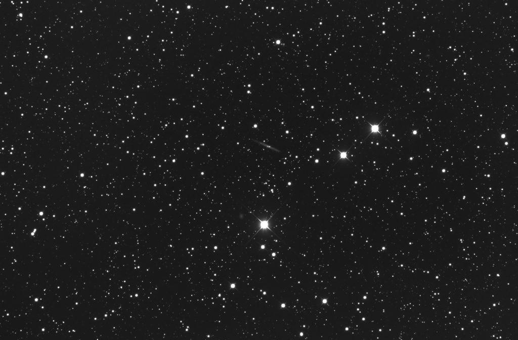 UGC11841   Cygnus
