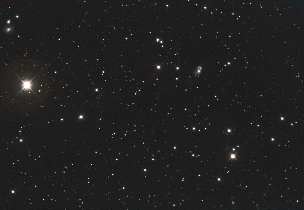 UGC11871   Pegasus