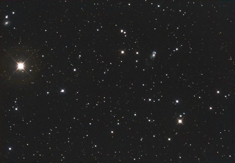 UGC11871 | Pegasus