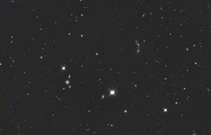 UGC7085A | ARP97 | Ursa Major